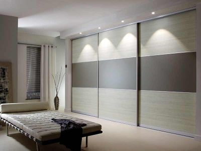 bedroom-comtemporary-tile-800x600